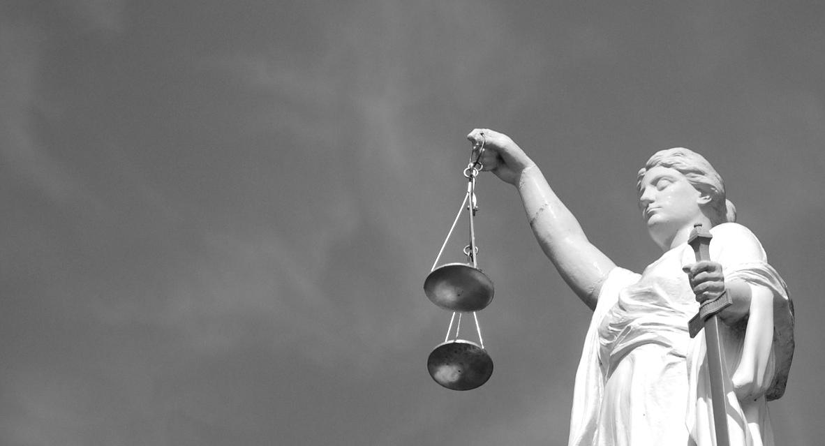 anwalt für medizinrecht